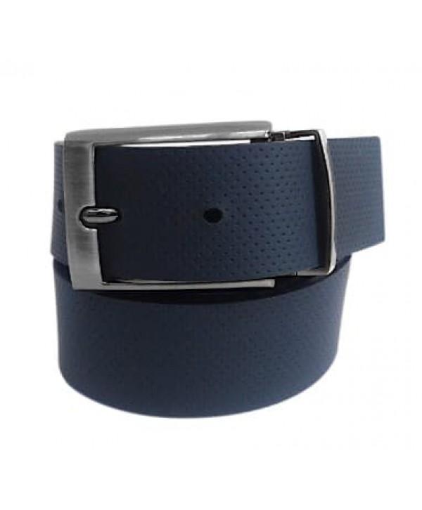 Cinturón reversible de caballero - 53622