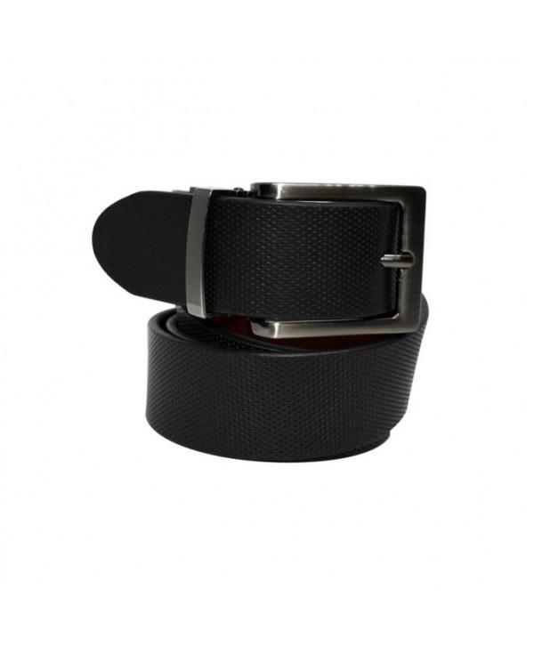 Cinturón reversible caballero - 541923