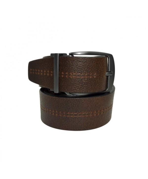 Cinturón reversible de caballero - 542023