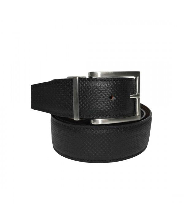 Cinturón reversible de caballero - 562323