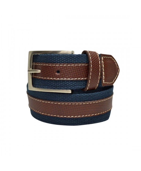 Cinturón de caballero - 562413