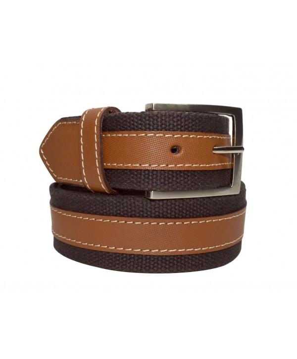 Cinturón de caballero - 562513