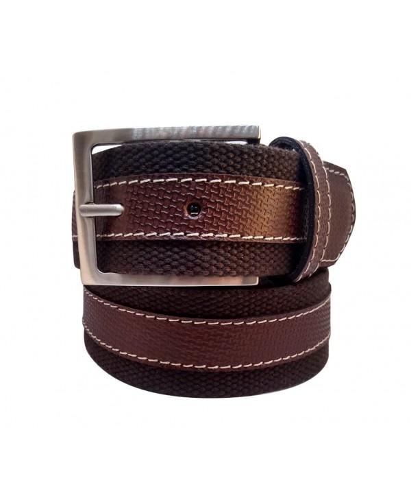 Cinturón de caballero - 562613