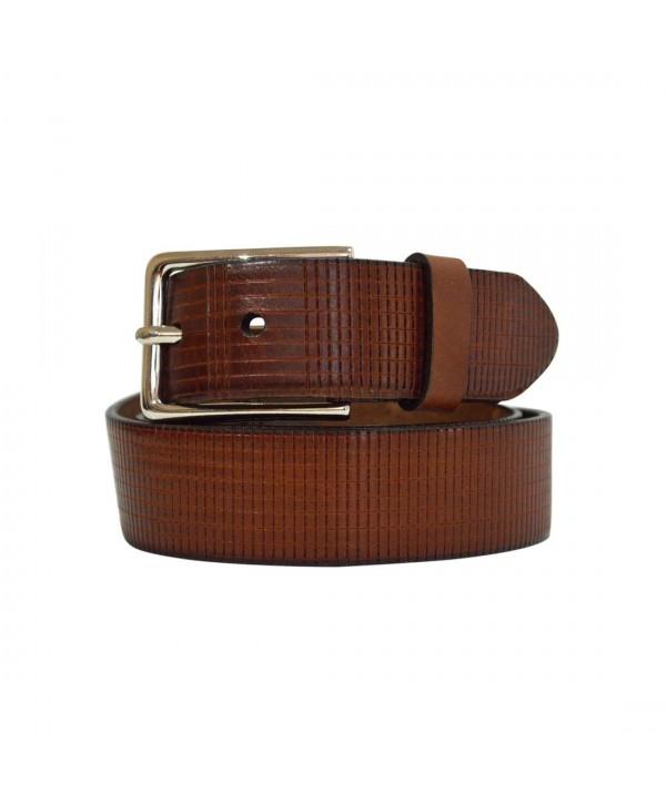 Cinturón de caballero - 77211