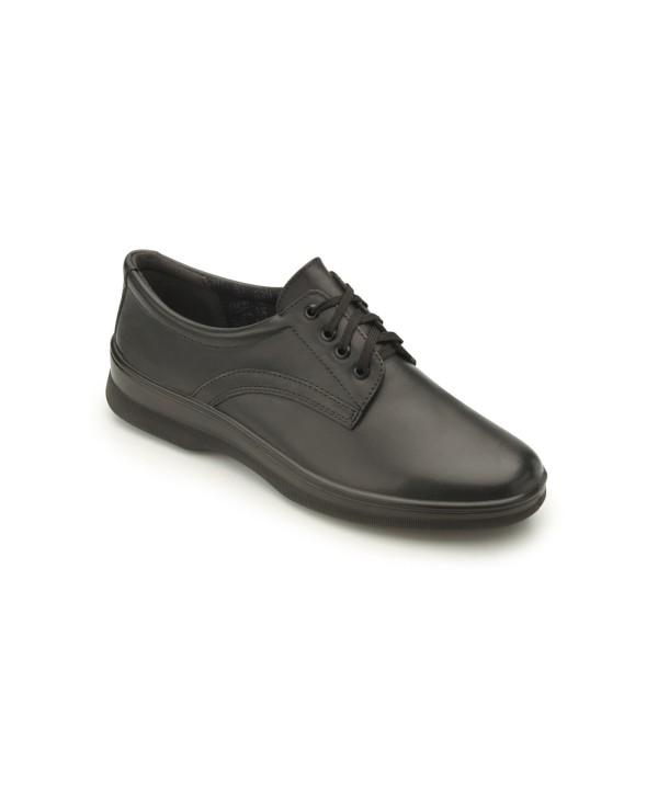 Zapato Cordones Servicio - 5807