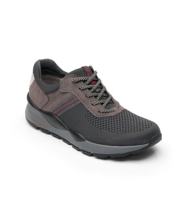 Sneaker Casual Sport Flexi - 403701