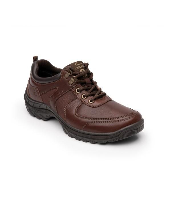 Zapato para Outdoor - 66513