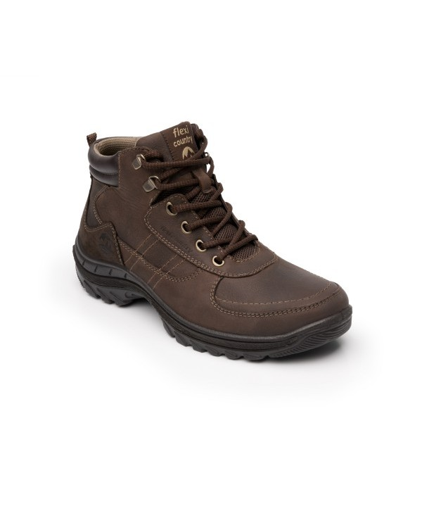 Bota Outdoor Flexi Country - 66514