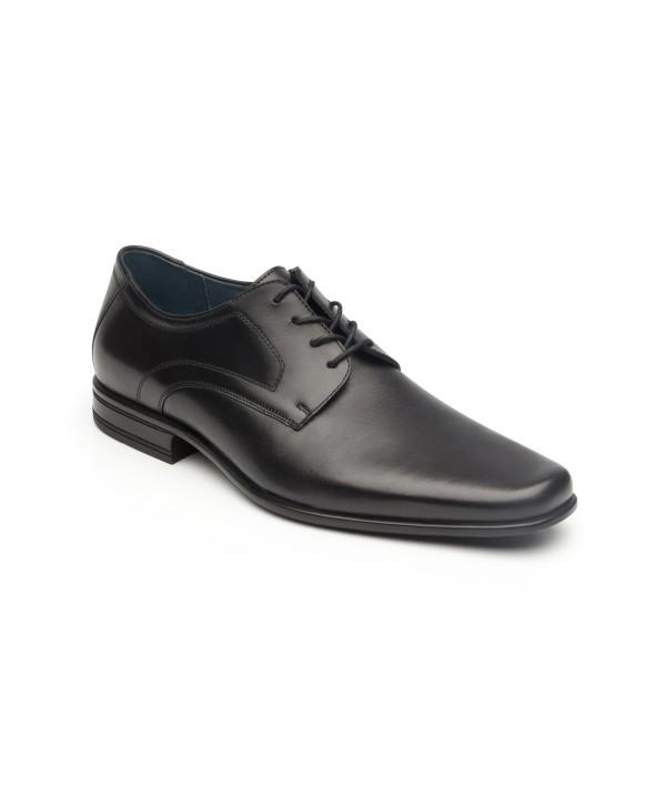 Zapato Clásico - 90701