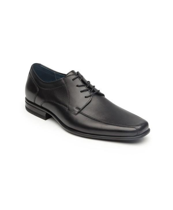 Zapato Clásico - 90702